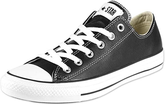 Converse Unisex-Adult Women's Chuck Taylor Sneaker